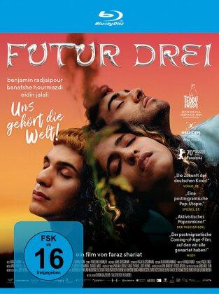 Futur Drei (2020)