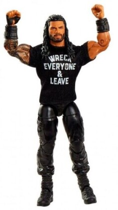 WWE - Wwe Top Picks Elite Roman Reigns