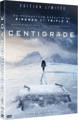 Centigrade (2020) (Limited Edition)