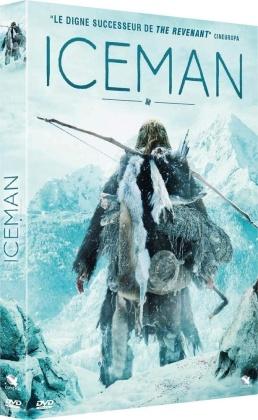 Iceman (2016)