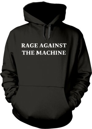 Rage Against The Machine - Burning Heart