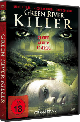 Green River Killer (2005)