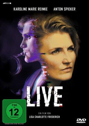 Live - Kinofassung (2020)