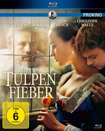 Tulpenfieber (2017)