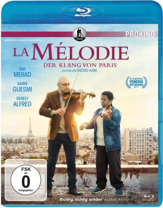 La Melodie - Der Klang von Paris (2017)