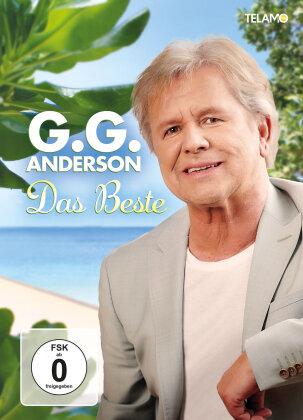 G.G. Anderson - Das Beste