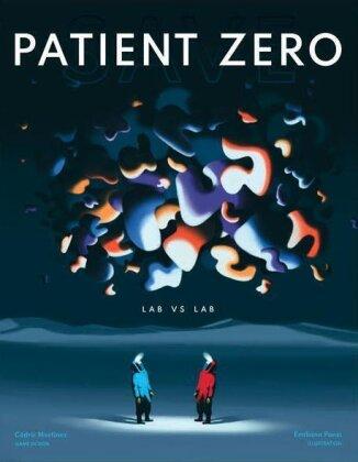 Save Patient Zero