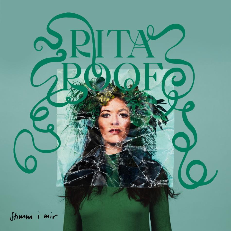 Rita Roof - Stimm I Mir