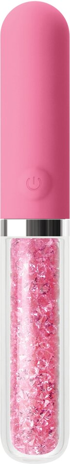 Stardust Posh - Pink