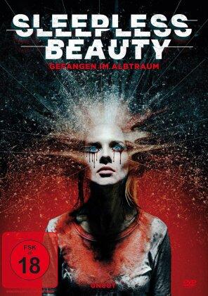 Sleepless Beauty - Gefangen im Albtraum (2020) (Uncut)