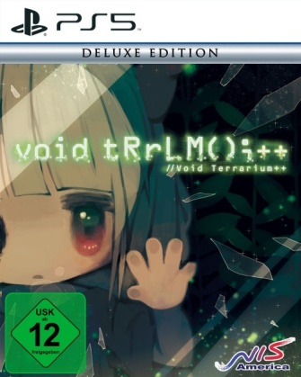 void tRrLM(); //Void Terrarium (Deluxe Edition)