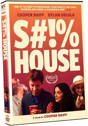 S#!%house (2020)