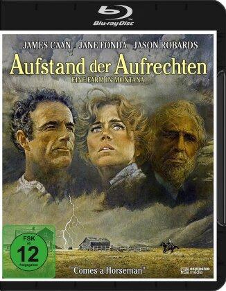 Aufstand der Aufrechten (Blu-ray) (DE) (1978)
