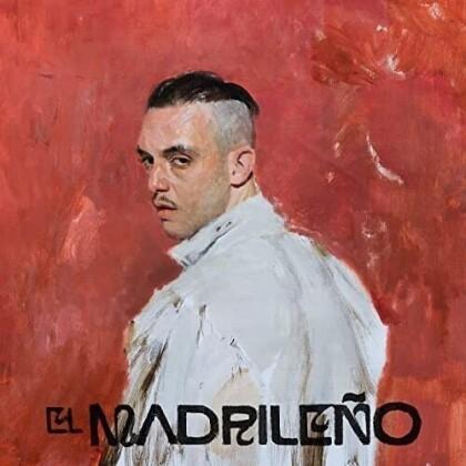 C. Tangana - El Madrileno