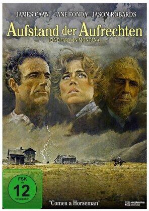 Aufstand der Aufrechten (1978)