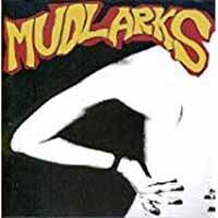 Mudlarks - ---