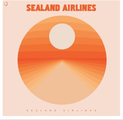 Sealand Airlines - ---