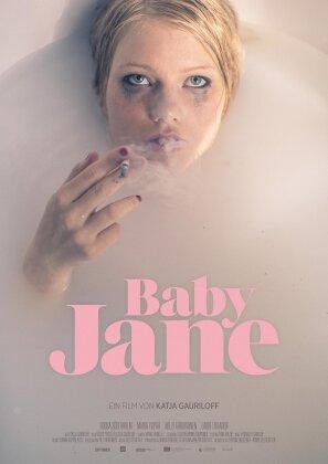 Baby Jane (2019)