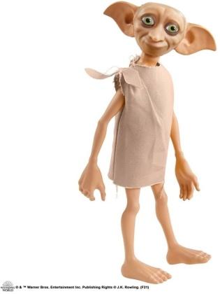 Harry Potter Dobby der Hauself Figur
