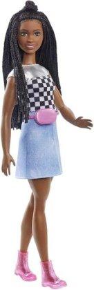 Barbie - Barbie Dreamhouse Adventures Brooklyn
