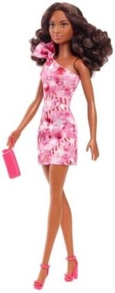Barbie - Barbie Holiday Doll 2