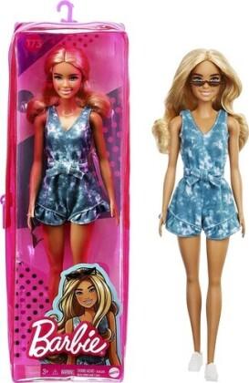 Barbie - Barbie Fashionista Doll 19