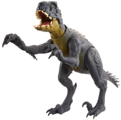 Jurassic World - Jurassic World Slash N Bash Stinger