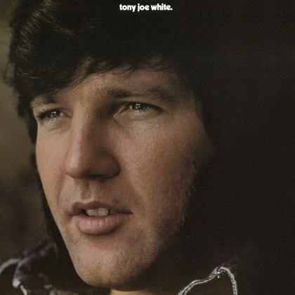 Tony Joe White - --- - Warner (2021 Reissue, Gatefold, White Vinyl, LP)