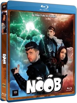 Noob - Saison 6