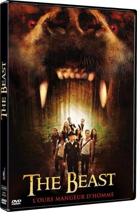 The Beast (2008)
