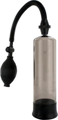 Penis Pump Enlarger