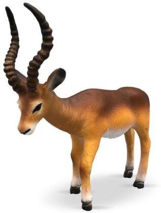 Impala Antilope - Spielfigur