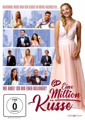 Eine Million Küsse (2019)