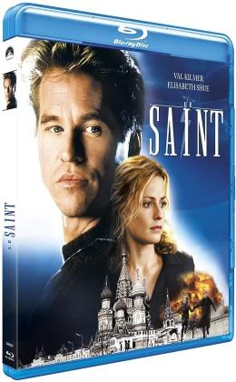 Le Saint (1997)