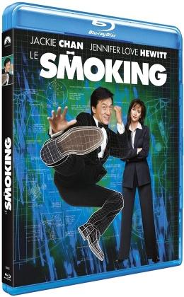 Le Smoking (2002)