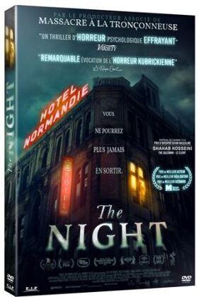 The Night (2020)