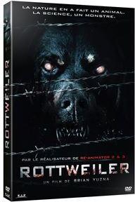 Rottweiler (2004) (Neuauflage)