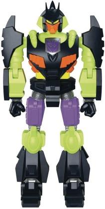 Transformers Ultimates! Wave 1 - Banzai-Tron