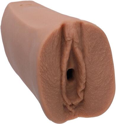 Pocket Pussy brittanya187