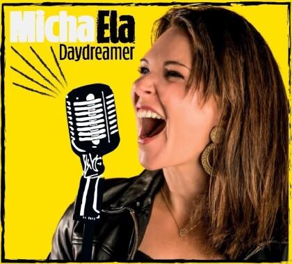 Micha Ela - Daydreamer