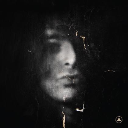 Alan Vega (Suicide) - Mutator