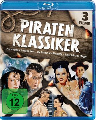 Piraten Klassiker