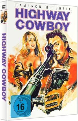 Highway Cowboy (1978)