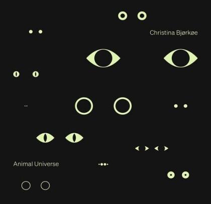 Animal Universe