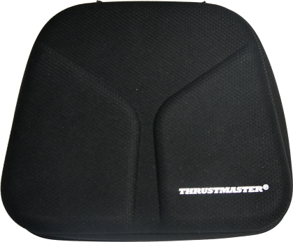 Thrustmaster - eSwap T-Case [PS5/PS4/PC]