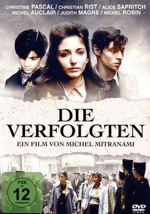 Die Verfolgten (1974)
