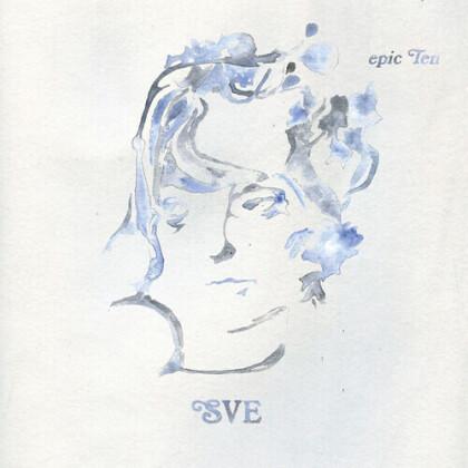 Sharon Van Etten - Epic Ten (2021 Reissue, 10th Anniversary Edition, 2 LPs)