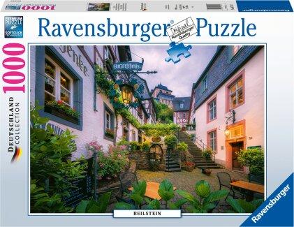Beilstein (Puzzle)