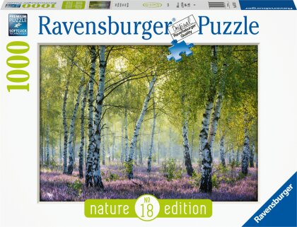 Birkenwald (Puzzle)