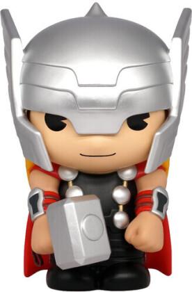 Marvel Thor Bank